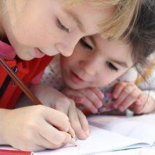 mediación familiar en Torrevieja, Orihuela y Guardamar en el ambiente escolar