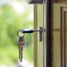 mediación civil en Torrevieja, Orihuela y Guardamar en el Incumplimiento de contrato en compraventa de casa