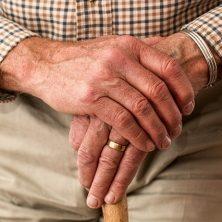 mediación familiar en Torrevieja, Orihuela y Guardamar y la tercera edad