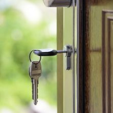Incumplimiento de contrato en compraventa de casa