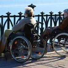La discapacidad y como ayudar en esta situación en Torrevieja